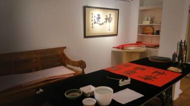 art-is-art-gallery-malaysia-kl-pudu-mei-an-shu-hua-hui-2
