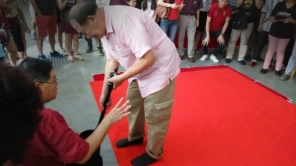 mei-an-shu-hua-hui-callligraphy-hui-chun-activity-icc-kl-pudu-14