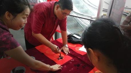 mei-an-shu-hua-hui-callligraphy-hui-chun-activity-icc-kl-pudu-16