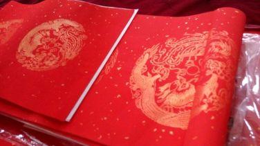 mei-an-shu-hua-hui-callligraphy-hui-chun-activity-icc-kl-pudu-21