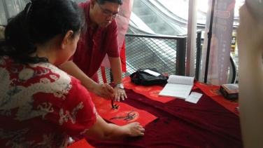 mei-an-shu-hua-hui-callligraphy-hui-chun-activity-icc-kl-pudu-22