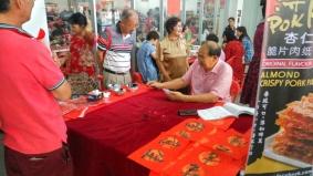 mei-an-shu-hua-hui-callligraphy-hui-chun-activity-icc-kl-pudu-8