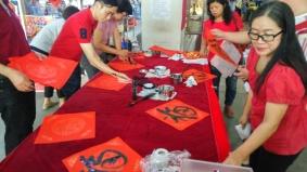 mei-an-shu-hua-hui-callligraphy-hui-chun-activity-icc-kl-pudu-9