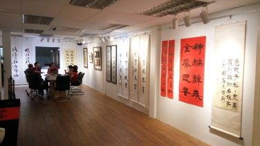 mei-an-shu-hua-hui-callligraphy-hui-chun-activity-icc-kl-pudu-artisart-2